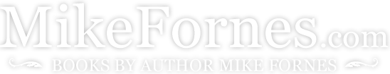 Books by Author Mike Fornes